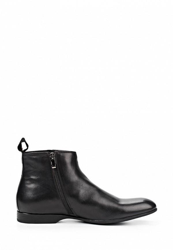 Мужские ботинки Aldo NEERAJ: изображение 9