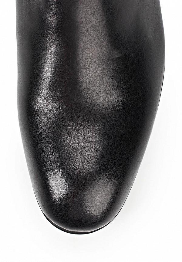 Мужские ботинки Aldo NEERAJ: изображение 11