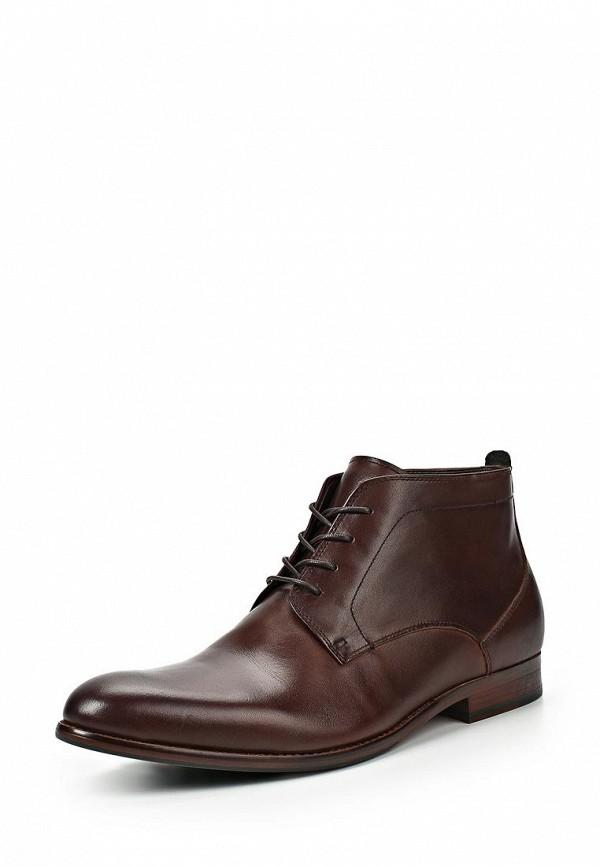 Мужские ботинки Aldo WALLACE: изображение 2