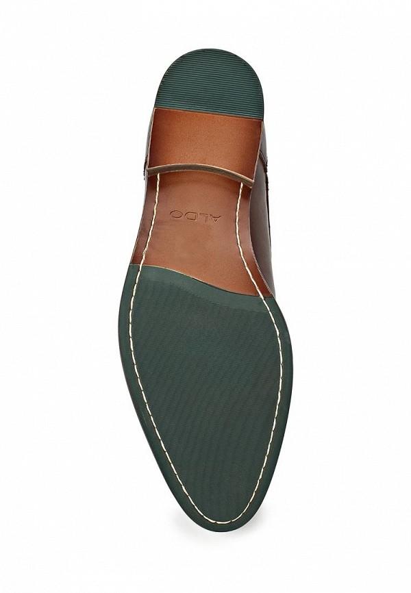 Мужские ботинки Aldo WALLACE: изображение 5