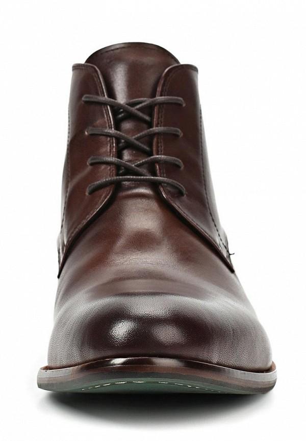 Мужские ботинки Aldo WALLACE: изображение 7