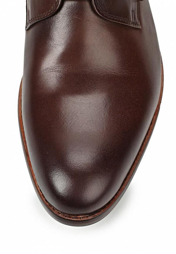 Мужские ботинки Aldo WALLACE: изображение 11