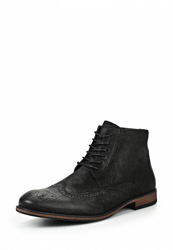 Мужские ботинки Aldo THEODEBERT: изображение 2