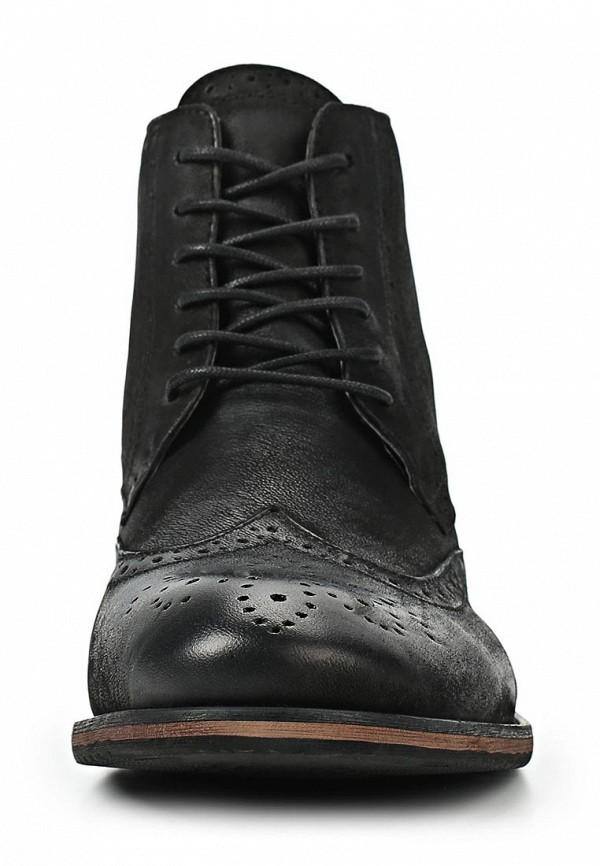 Мужские ботинки Aldo THEODEBERT: изображение 7