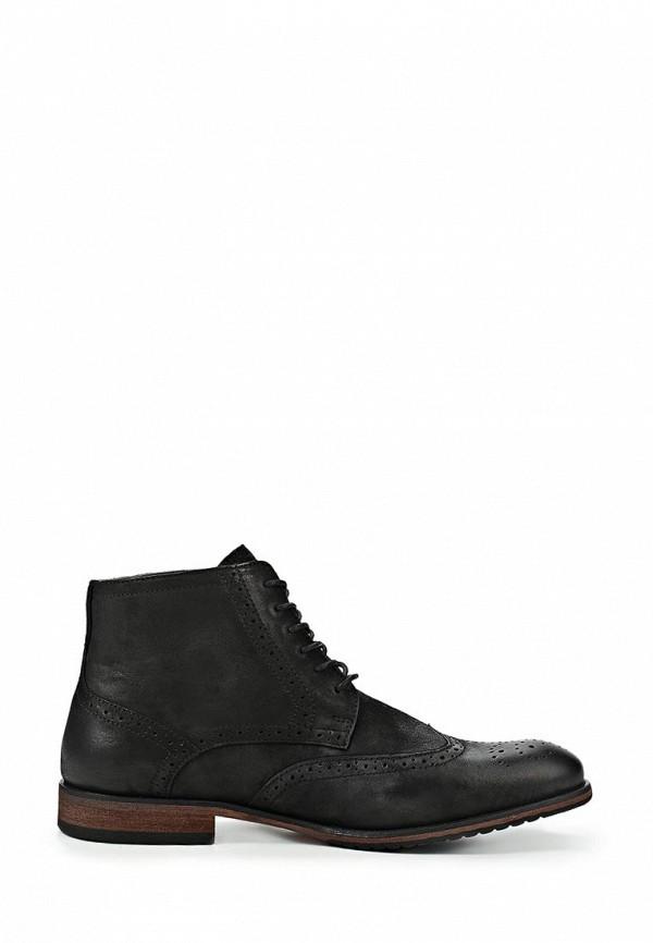 Мужские ботинки Aldo THEODEBERT: изображение 9