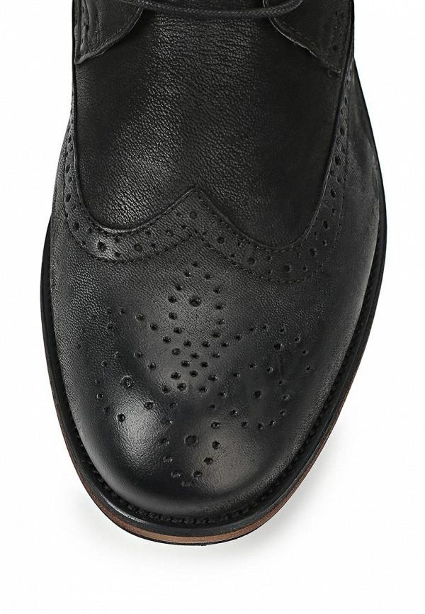 Мужские ботинки Aldo THEODEBERT: изображение 11
