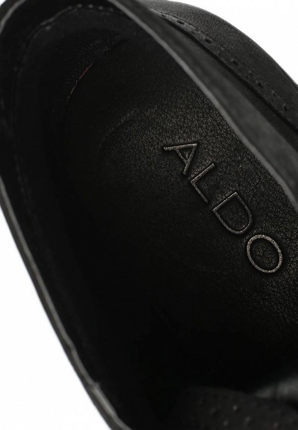 Мужские ботинки Aldo THEODEBERT: изображение 13