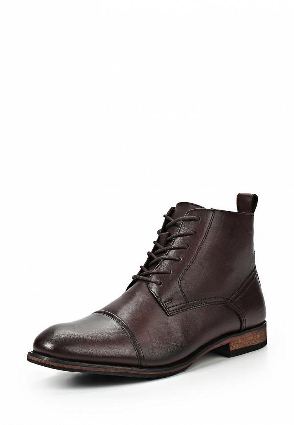 Мужские ботинки Aldo ALFERI: изображение 8