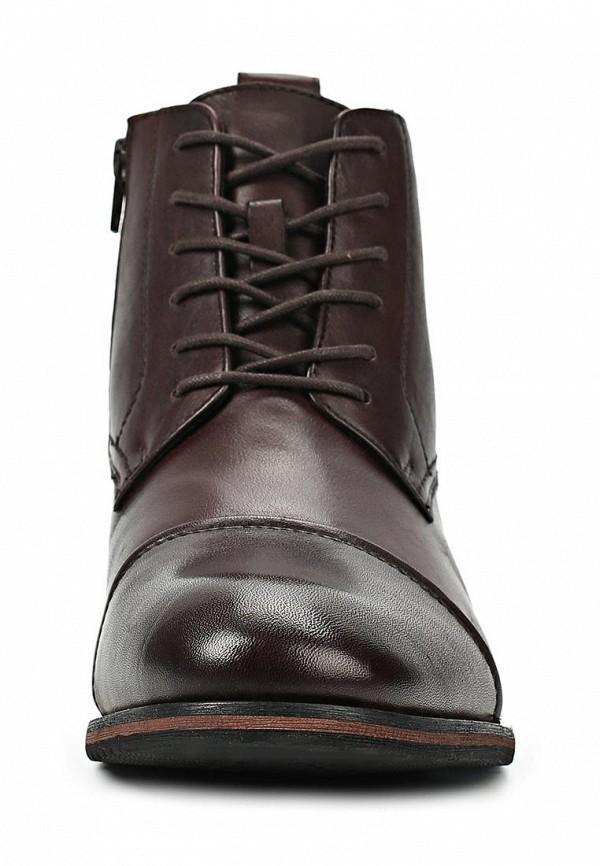 Мужские ботинки Aldo ALFERI: изображение 10