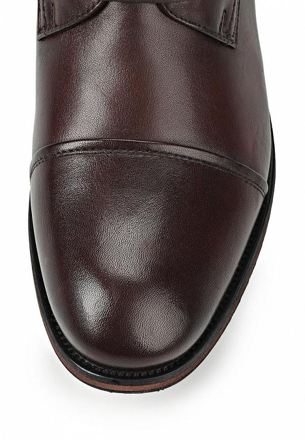 Мужские ботинки Aldo ALFERI: изображение 12