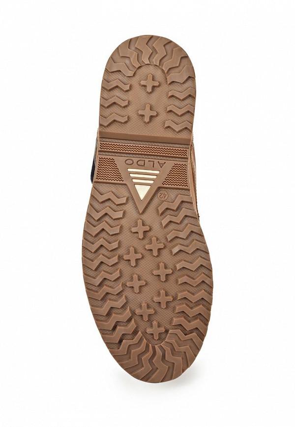 Мужские ботинки Aldo POPAK: изображение 5