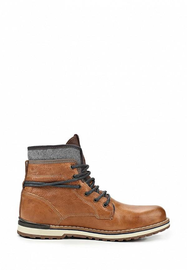 Мужские ботинки Aldo POPAK: изображение 9