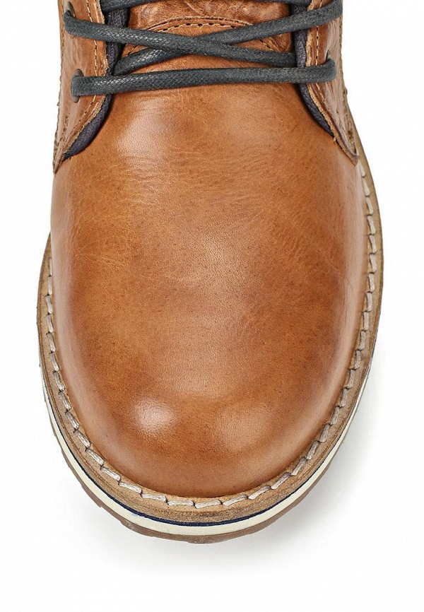 Мужские ботинки Aldo POPAK: изображение 11