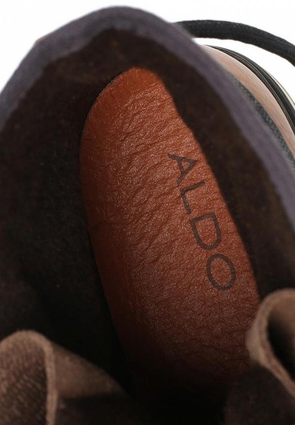 Мужские ботинки Aldo POPAK: изображение 13
