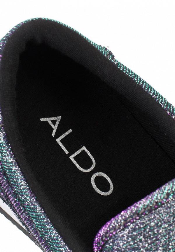 Женские кроссовки Aldo FLASCH: изображение 12