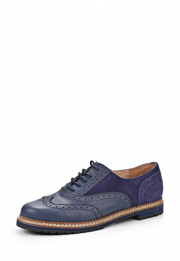 Женские ботинки Aldo MEARIEN: изображение 2
