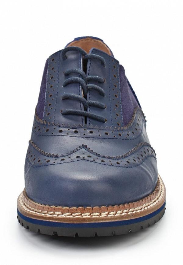 Женские ботинки Aldo MEARIEN: изображение 6