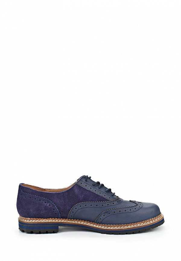 Женские ботинки Aldo MEARIEN: изображение 8