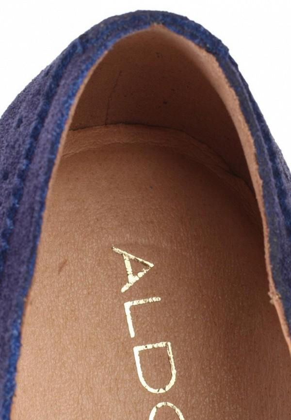 Женские ботинки Aldo MEARIEN: изображение 12