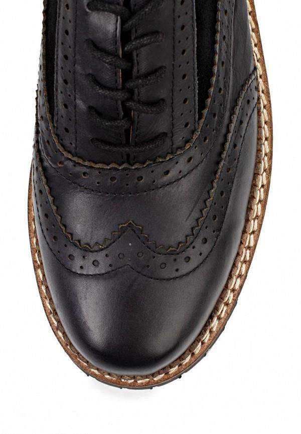 Женские ботинки Aldo MEARIEN: изображение 10