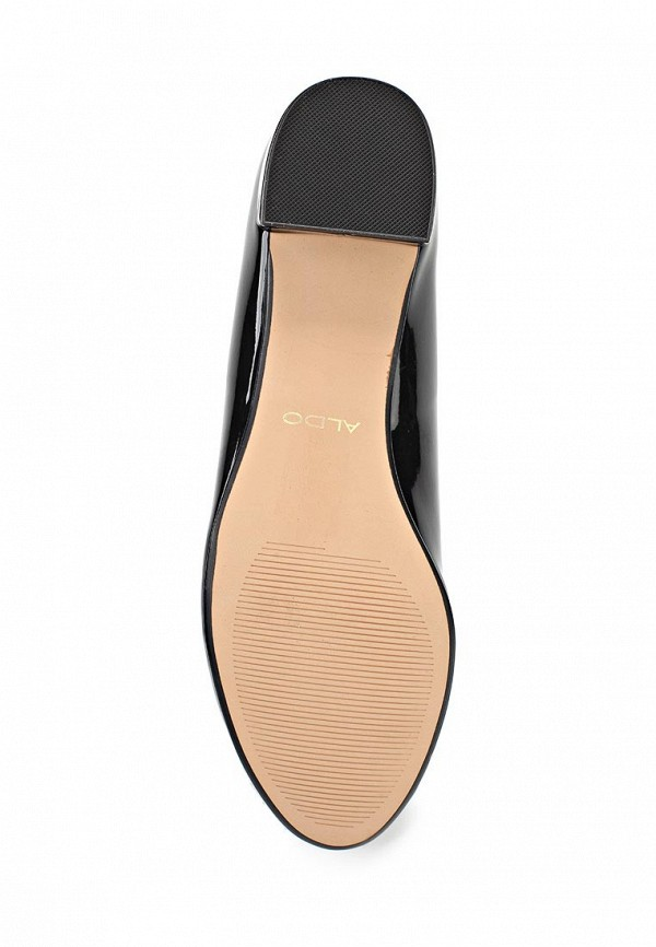 Туфли на каблуке Aldo PONTILE: изображение 4
