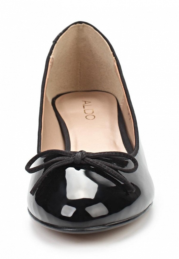 Туфли на каблуке Aldo PONTILE: изображение 9