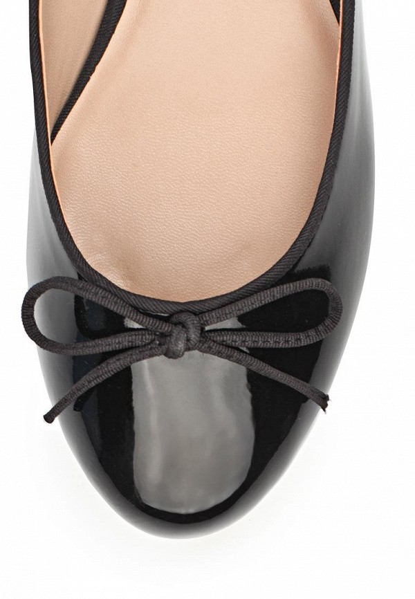 Туфли на каблуке Aldo PONTILE: изображение 10