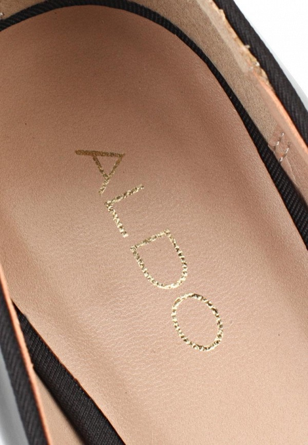 Туфли на каблуке Aldo PONTILE: изображение 12