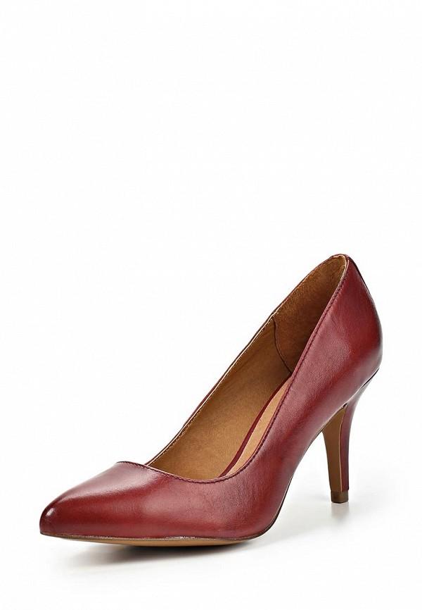 Туфли на каблуке Aldo FRAGOLA: изображение 2