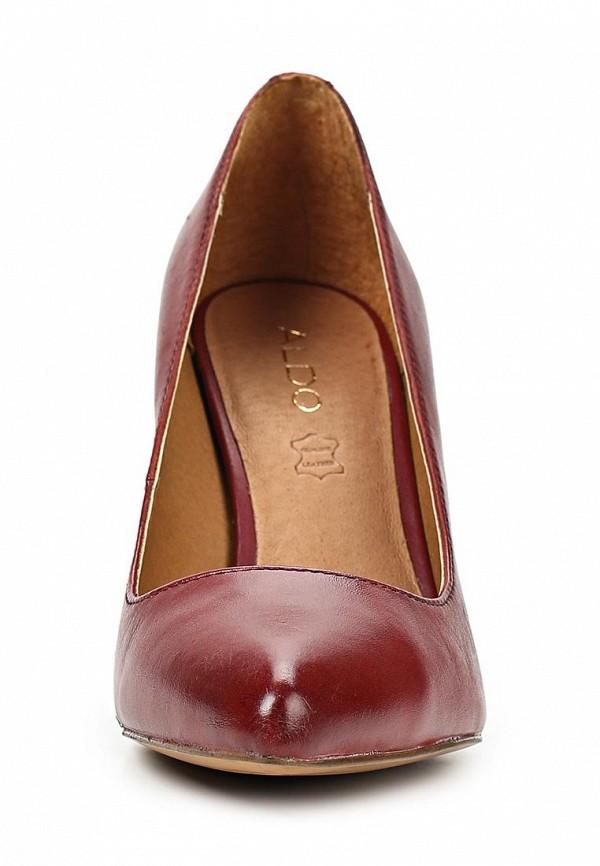 Туфли на каблуке Aldo FRAGOLA: изображение 7
