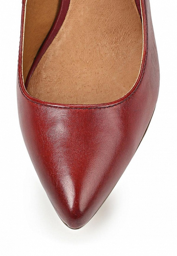 Туфли на каблуке Aldo FRAGOLA: изображение 11