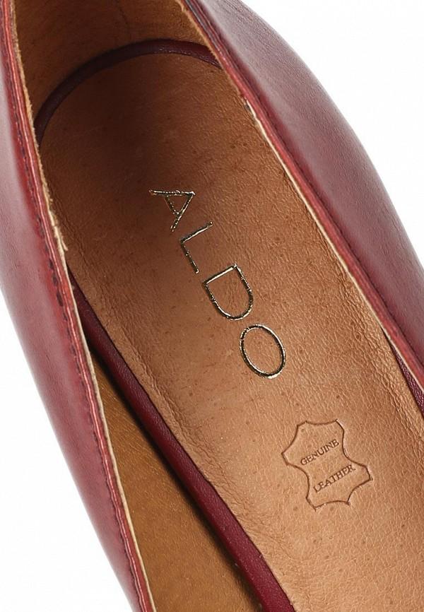 Туфли на каблуке Aldo FRAGOLA: изображение 13