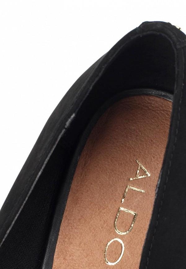 Туфли на каблуке Aldo FRAGOLA: изображение 12