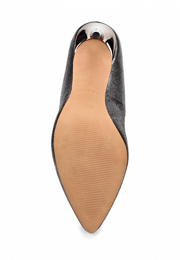 Туфли на шпильке Aldo CEGLIA: изображение 8