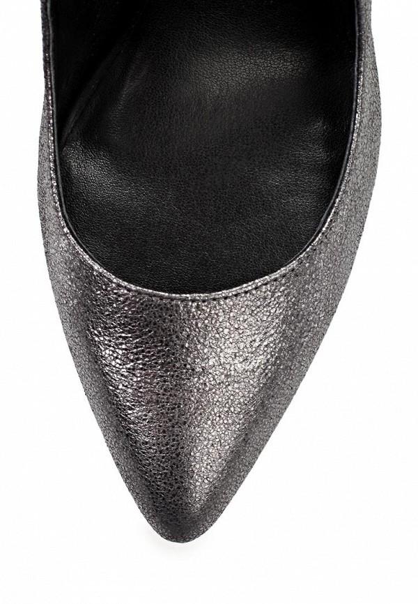 Туфли на шпильке Aldo CEGLIA: изображение 10