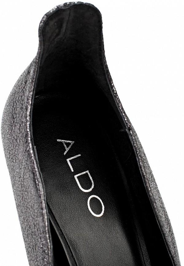 Туфли на шпильке Aldo CEGLIA: изображение 12
