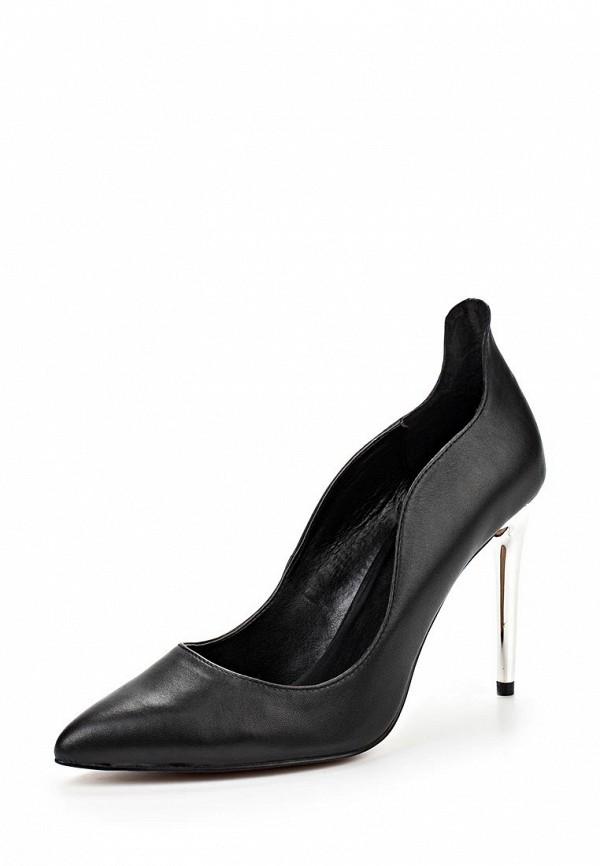 Туфли на каблуке Aldo CEGLIA: изображение 2