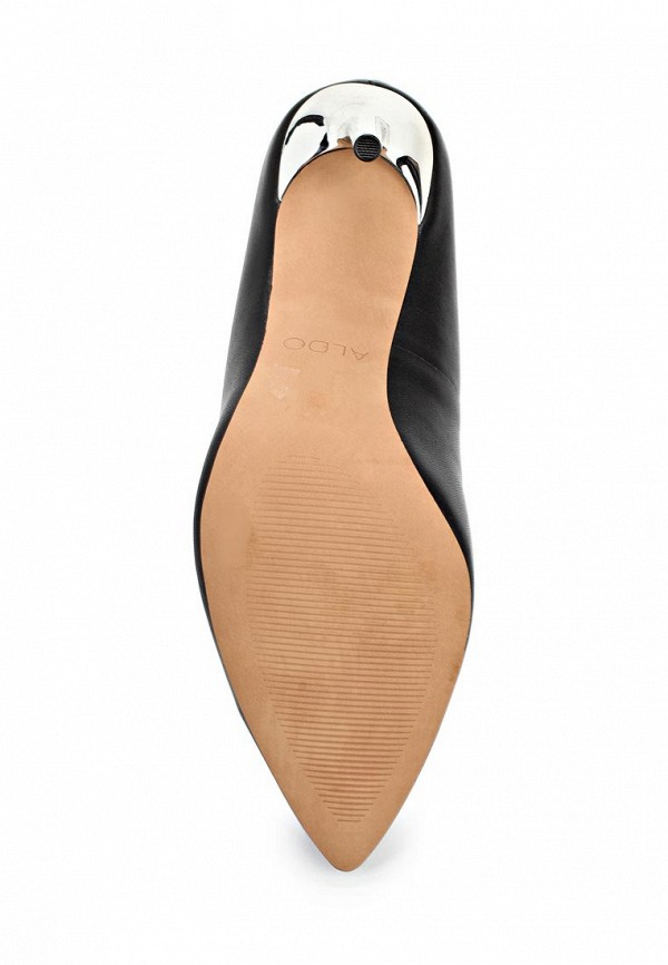 Туфли на каблуке Aldo CEGLIA: изображение 4