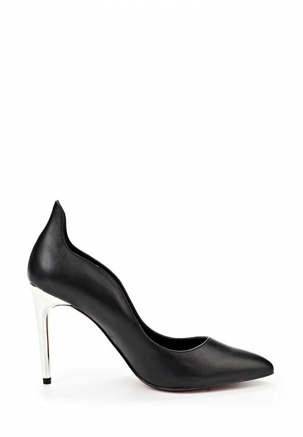 Туфли на каблуке Aldo CEGLIA: изображение 8