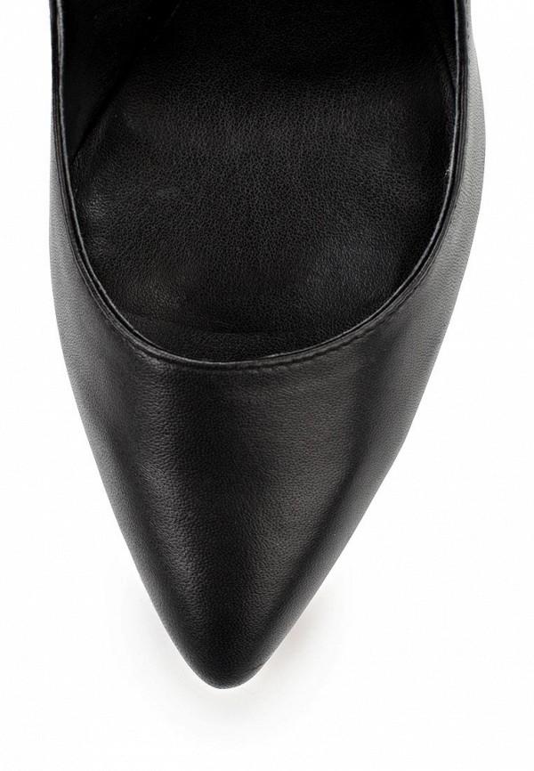Туфли на каблуке Aldo CEGLIA: изображение 10