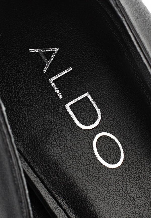 Туфли на каблуке Aldo CEGLIA: изображение 12