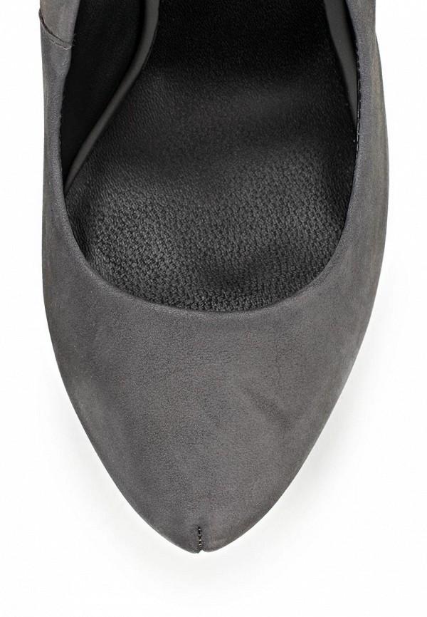 Туфли на платформе Aldo VEBEROVA: изображение 11
