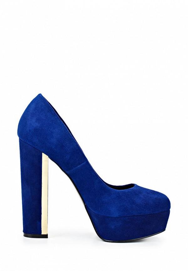 Туфли на каблуке Aldo VEDRONZA: изображение 8