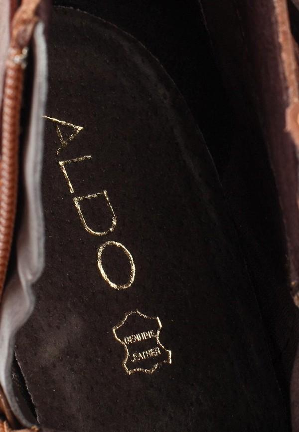 Ботильоны на каблуке Aldo ALLIE: изображение 12