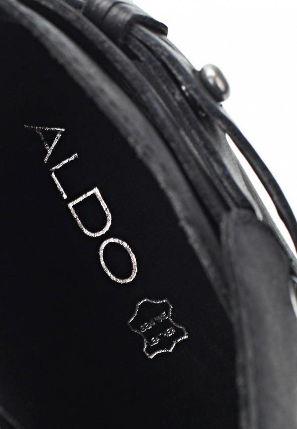 Ботильоны на каблуке Aldo ALLIE: изображение 13