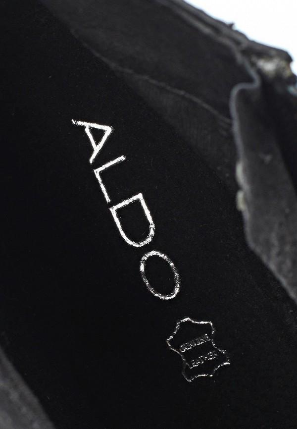 Ботильоны на каблуке Aldo CRISTY: изображение 12