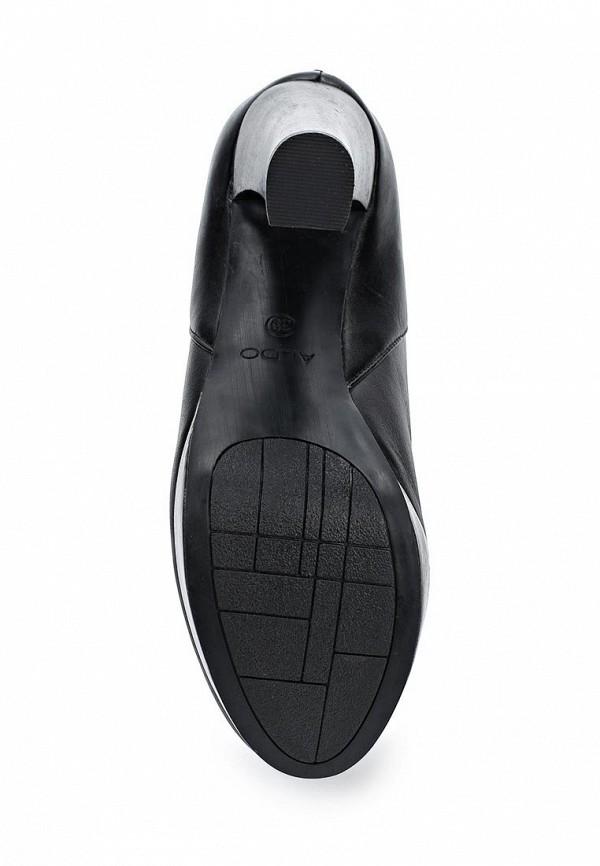 Ботильоны на каблуке Aldo LAURENE: изображение 4