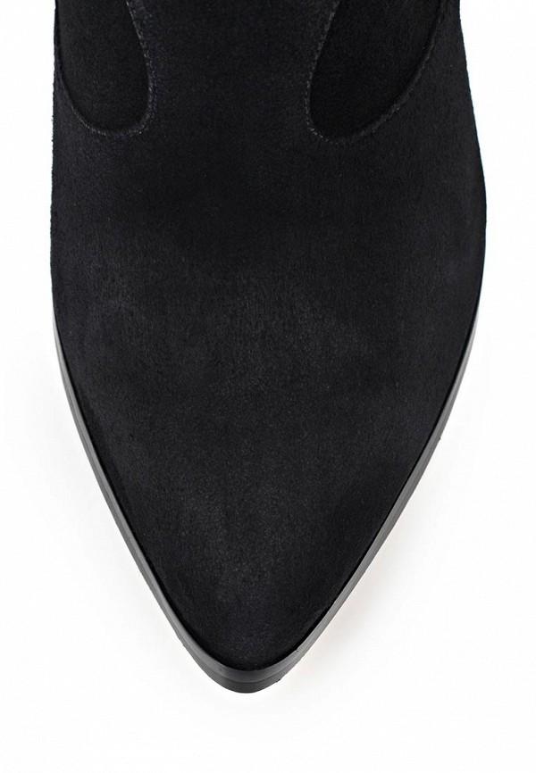 Ботильоны на каблуке Aldo ASELIDIEN: изображение 11