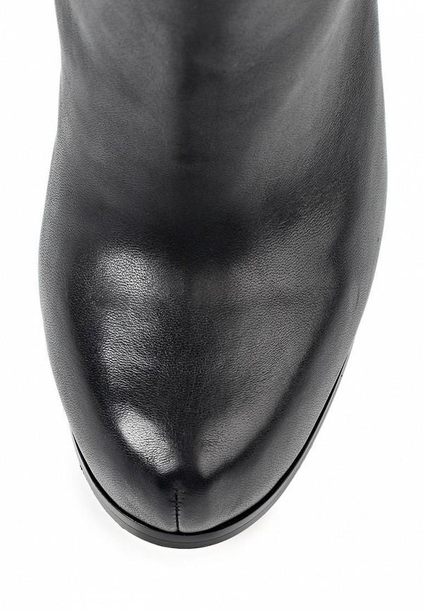Женские сапоги Aldo THAWEN: изображение 5