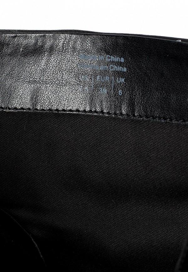 Женские сапоги Aldo THAWEN: изображение 6